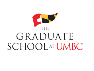 The UMBC Graduate School Dissertation Fellowship - Language ...