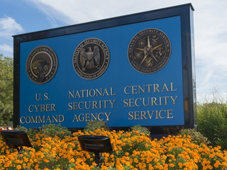 This Month- NSA Summer Intern Application Deadline Reminder ...