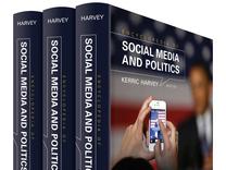 e-Reference Books