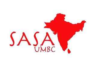 South asian student association