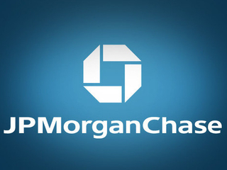 2019 Corporate Analyst Summer Program with JP Morgan Chase